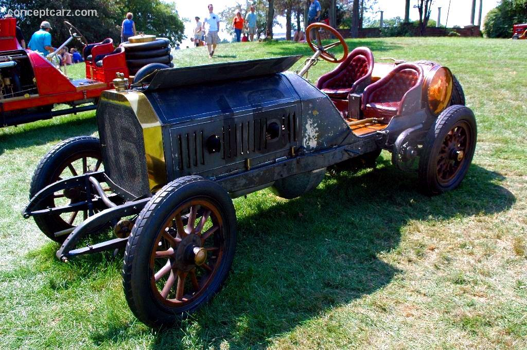 1921 Locomobile Other Models For Sale Classic Car Ad From