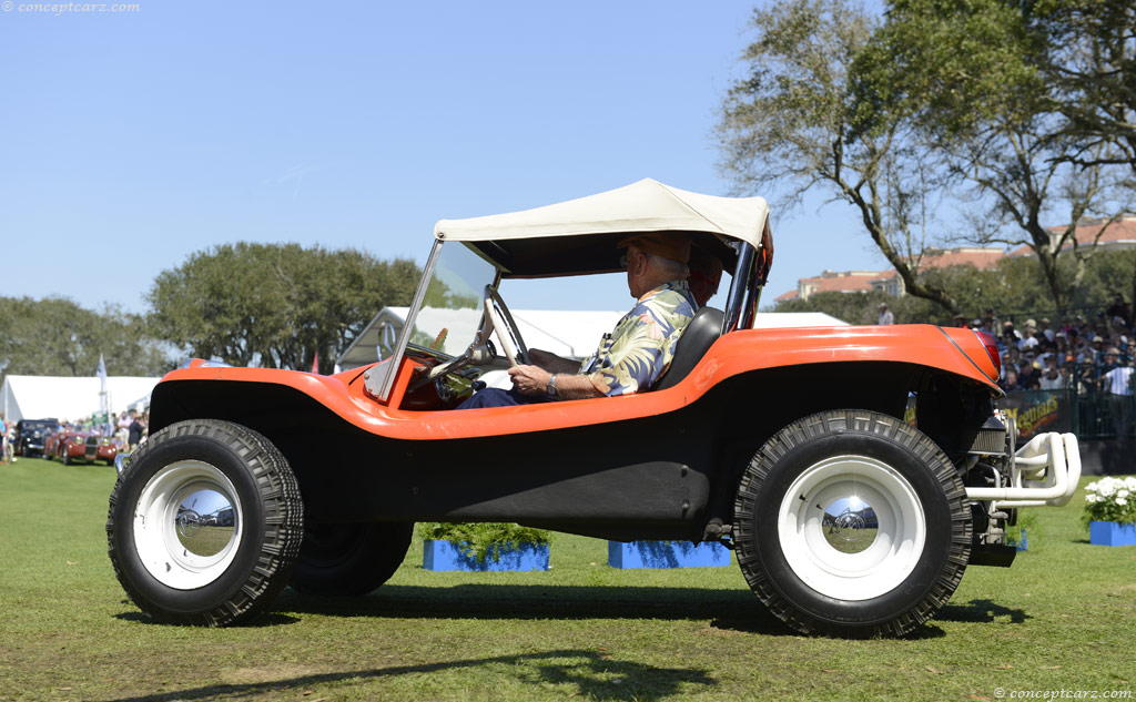 Amazoncom dune buggy frame